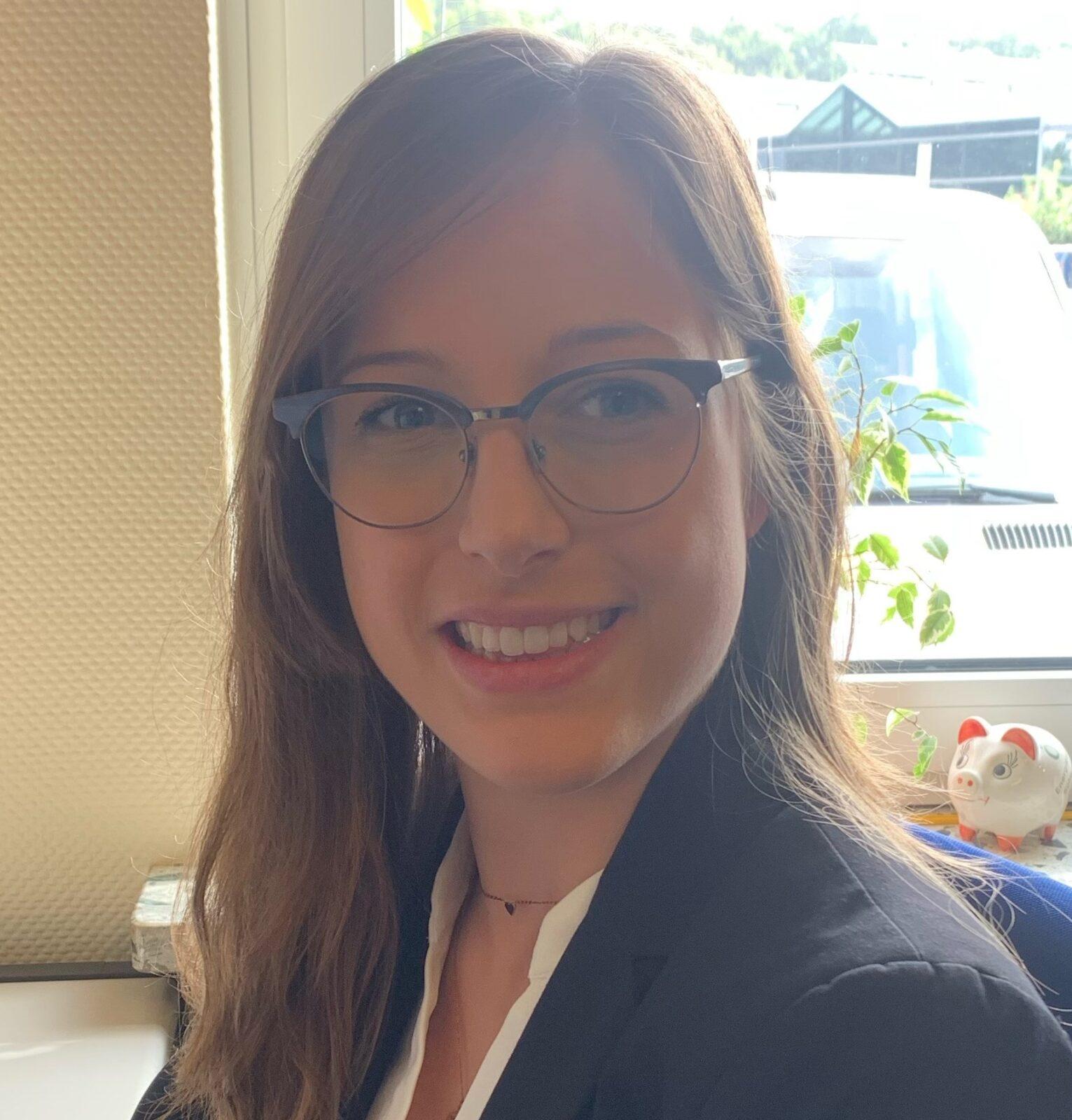 Lisa Wendt