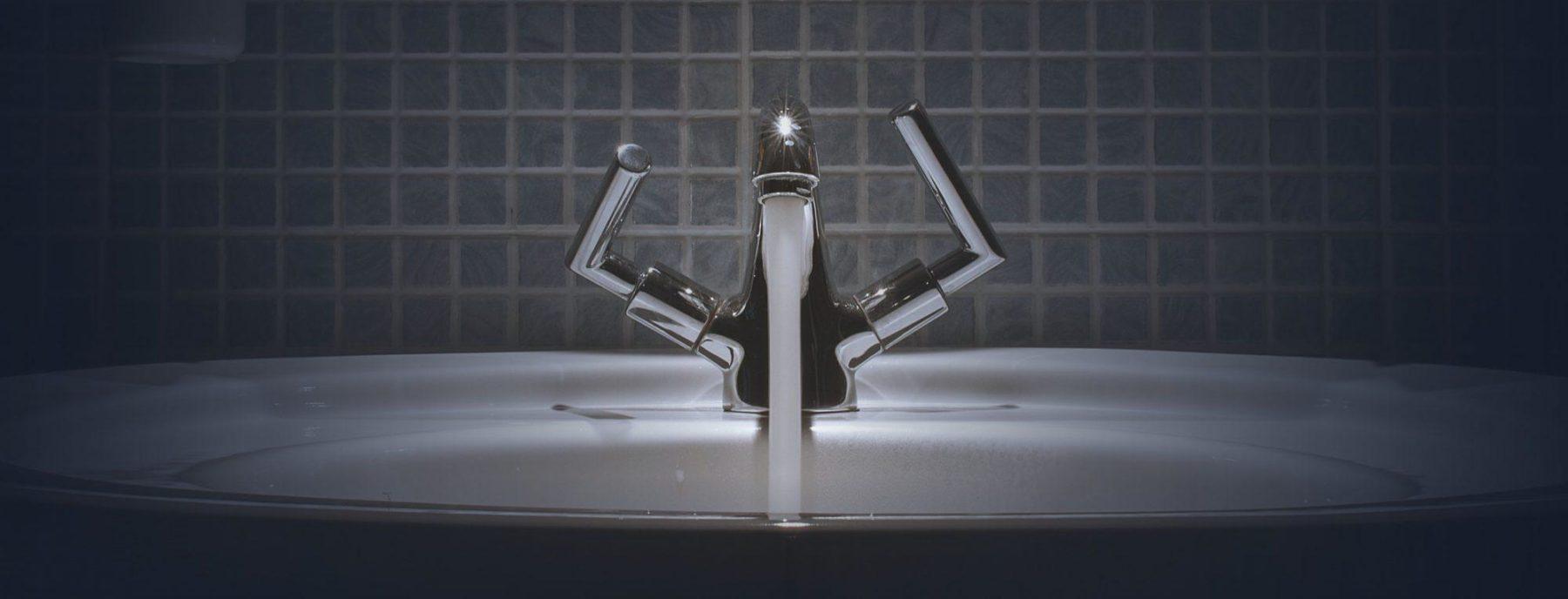 Brecker Verden Heizung Sanitär