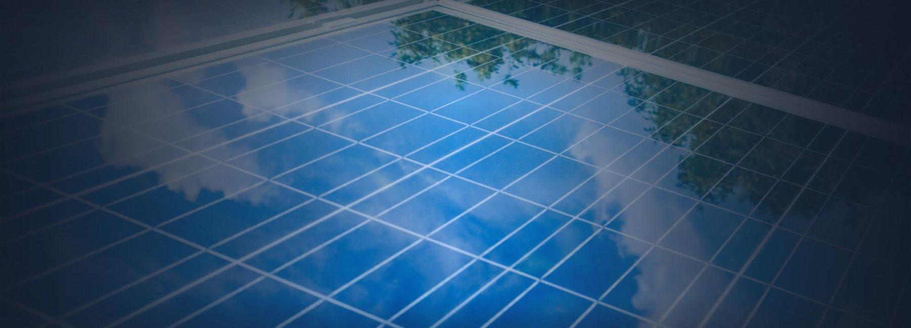 Solaranlage Solarenergie Verden Brecker